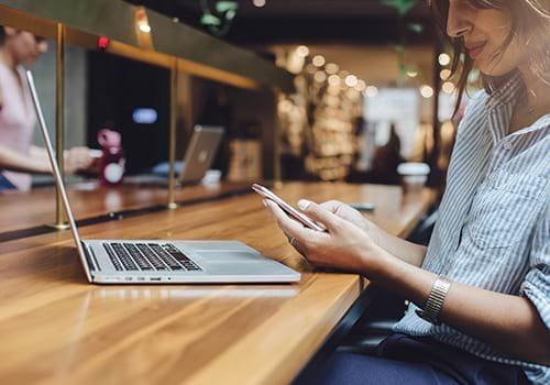Webinar Brand Appeal : 5 chiffres qui bousculent les codes du Marketing Digital en 2021