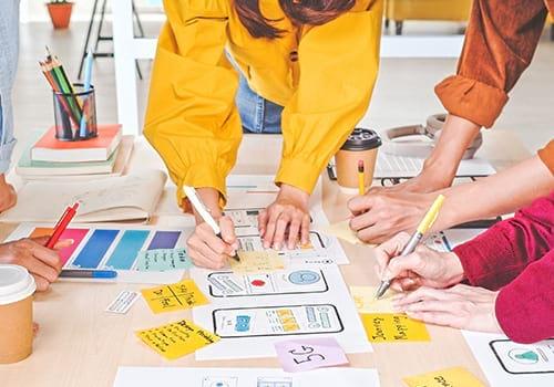 Délivrabilité Emailing en 2021 : les règles d'or pour mieux cibler et être lu par vos contacts