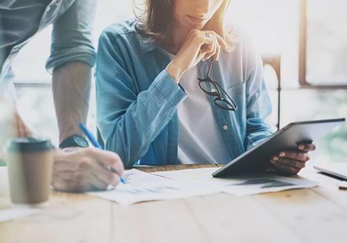 Email Marketing : les quick wins pour collecter et traiter des leads 100% RGPD compliant
