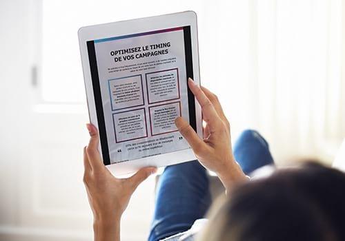 Guide pratique Travailler la délivrabilité des e-mails