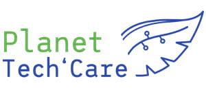 Dolist adhère à l'initiative Planet Tech'Care