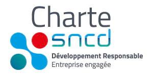 Dolist signataire de la charte Développement Responsable du SNCD