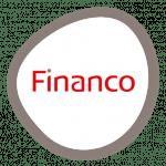 Logo Financo