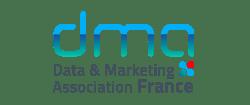 Data & Marketing Association France