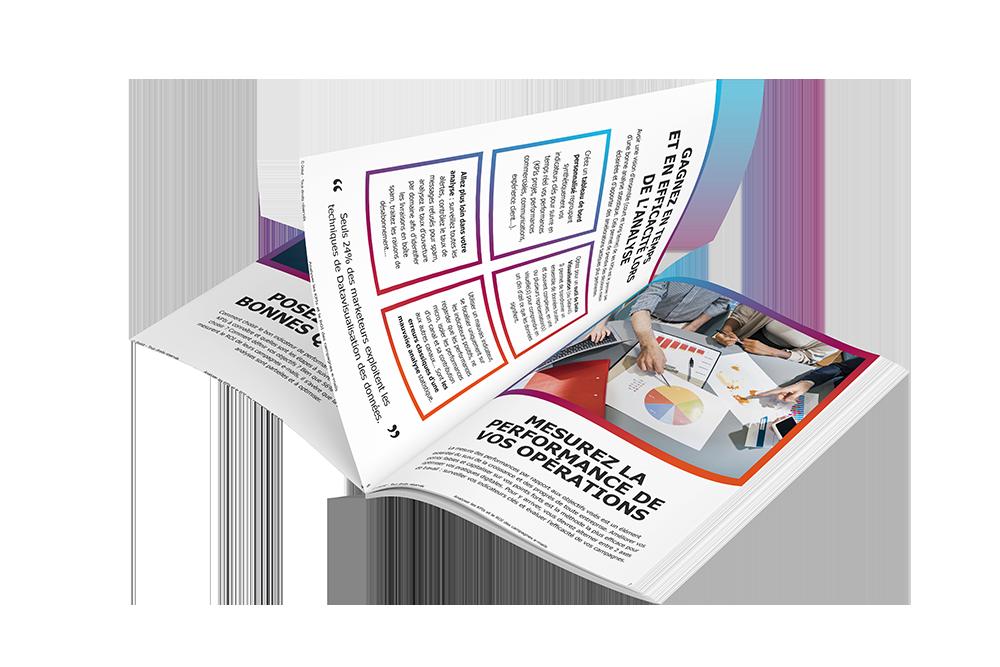 Guide Pratique Analyser les KPIs et le ROI des campagnes emails