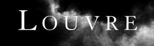 Cas client Musée du Louvre
